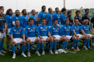 NAZIONALE-ITALIANA-RUGBY2