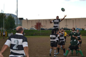 rugby-ascoli2