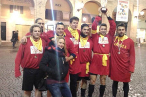 Rugby-carnevale2