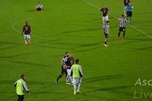 ascoli-salernitana-pagelle