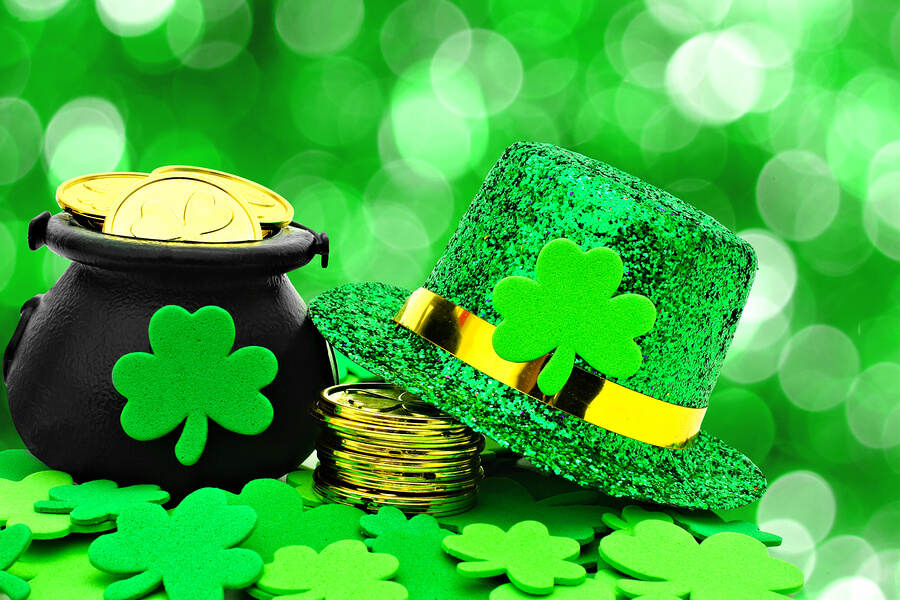 http://www.ascolilive.it/wp-content/uploads/2018/03/St_Patricks_Day_decor_games_H.jpg